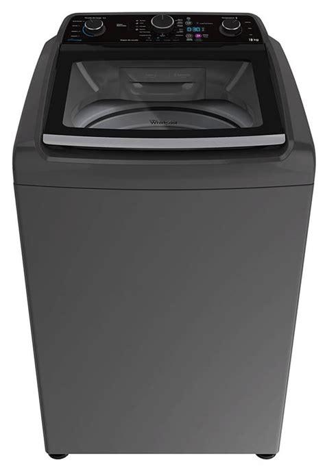 lavadora automatica whirlpool carga superior 16 kg original bs 2 450 000 00 en mercado libre