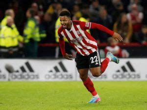 Arsenal vs Sheffield United: preview, prediction, live ...