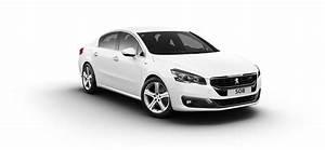 Www Peugeot : 508 508 sw les niveaux de finition forum ~ Nature-et-papiers.com Idées de Décoration