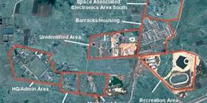 The Spy Base Russia May Reopen In Lourdes, Cuba - Business ...
