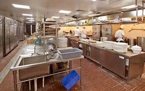 Foodservice industry seeks solutions - Cooling Post
