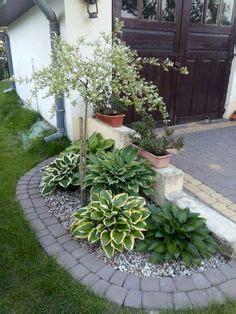 front yard landscaping ideas  pinterest landscaping ideas landscaping work