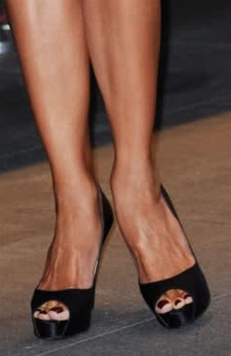 melania trump feet shoes wikifeet outfits knauss donald melanija knavs meekospark comments