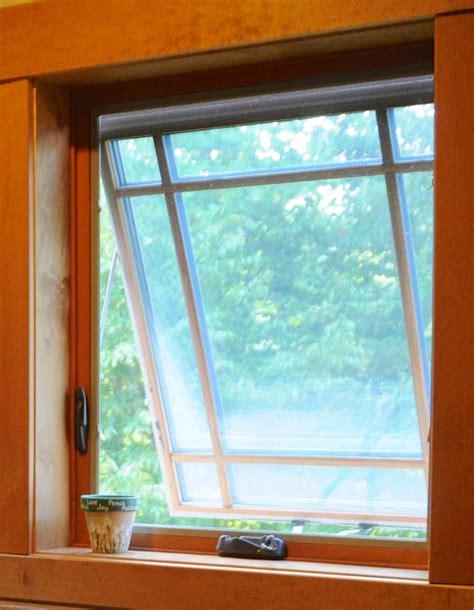 fiberglass windows awnings alpen hpp alpen high