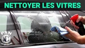 Nettoyer Vitre Voiture : comment nettoyer des vitres de voiture comme un pro ~ Mglfilm.com Idées de Décoration