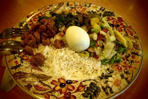 sri lanka cuisine colombo cuisine check out colombo cuisine cntravel