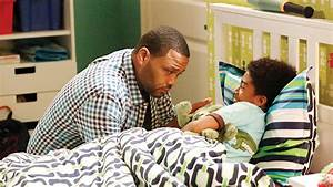 'Black-ish' Looks to Start National Conversation With N ...