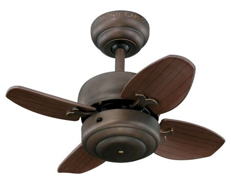 mini ceiling fan with light mini ceiling fans lighting and ceiling fans