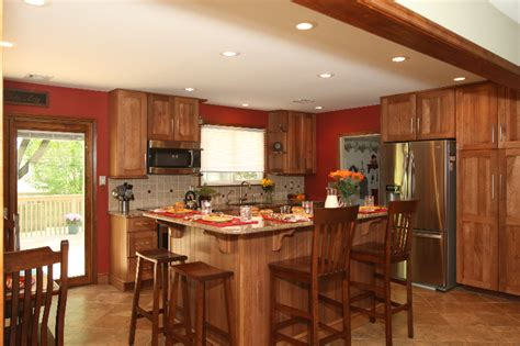 levittown kitchen remodeling    kitchen