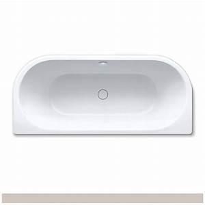 Wieviel Liter Passen In Eine Badewanne : liter badewanne voll badewanne 2018 ~ Orissabook.com Haus und Dekorationen