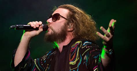 hear jim james soulful protest song   lie