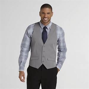 1920s style men39s vests pullover vests waistcoats mens With mens dress vests wedding