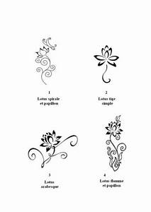 Tatouage Symbole Vie : besoin de votre avis mon by pass 2010 ~ Melissatoandfro.com Idées de Décoration
