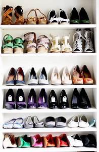 Schuhschrank Selber Bauen Billy : ankleidezimmer billy schuhregal schuhregal regal und ~ Watch28wear.com Haus und Dekorationen