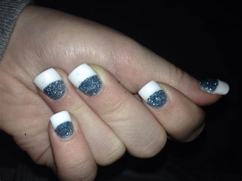 Pin By Taylor Breazeal On Nails!! ♥