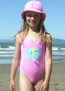 Pink Camo Bathroom Sets by Products Gt Gt Girls Swimwear Swimsuits Boboli дети бикини