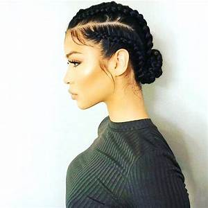 home improvement Simple braiding hairstyles Hairstyle & Tatto Inspiration for You oaksclan