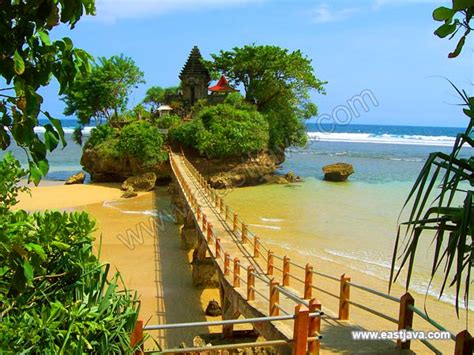 refreshing malang visit indonesia   beautiful