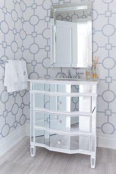 images  wallpaper  pinterest wallpapers