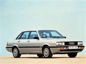 Audi 90 Pdf Workshop And Repair Manuals