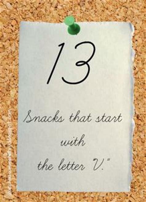 foods that start with d for preschool letter d snacks lett 251 | bef0d121597e81ea81989b4e1c05179e preschool snacks preschool letters