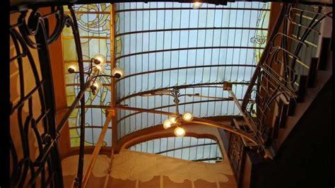 european house designs victor horta architect designer
