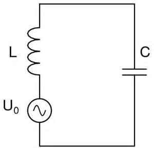 Schwingkreis Berechnen : vergleich detektor audion ohne mit r ckkopplung ~ Themetempest.com Abrechnung