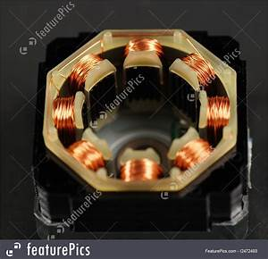 Of Induction Motor