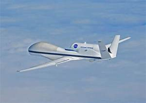 FAA & Federal Government Agencies Expand UAS Partnerships