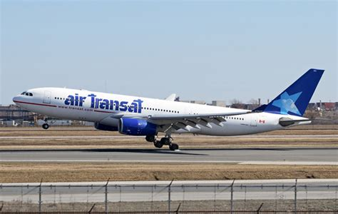 air transat flight schedule 28 images arrivals flight status a 233 roports de montr 233 al