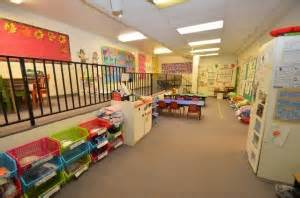 clairemont san diego preschool wee care preschool 611 | WeeCare Clairemont room5a 300x198