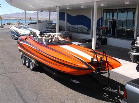 Dcb Boats For Sale Boat Trader by Daves Custom New And Used Boats For Sale