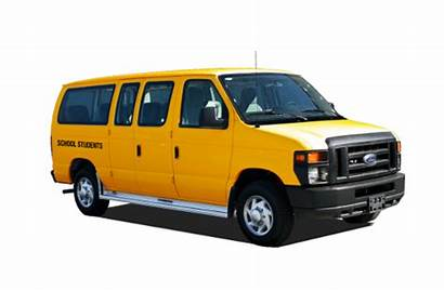 Van Transportation Bus Vans Vehicle Vehicles Buses