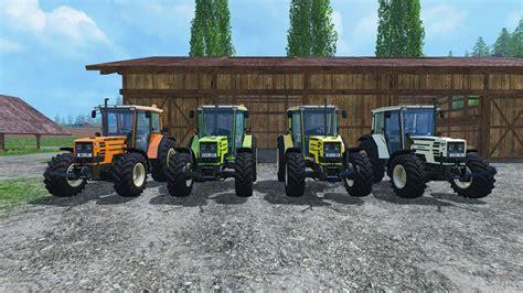 ls for sale at walmart farming simulator 2015 walmart html autos post