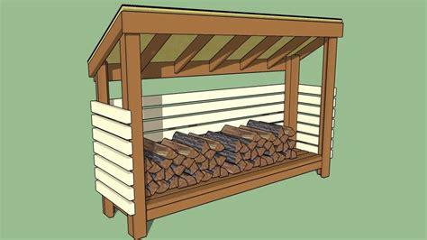 plans for wood sheds free wood shed plans popular mechanics designs