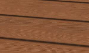 Wpc Terrassendielen Günstig : wpc terrassendielen braun hohlkammer g nstig kaufen t renfuxx ~ Whattoseeinmadrid.com Haus und Dekorationen