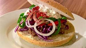 Selber Videos Machen : kebab d ner kebab selber machen mit kebab sauce t rkisches rezept youtube ~ Watch28wear.com Haus und Dekorationen