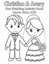 Coloring Pages Cartoon Adults Popular sketch template
