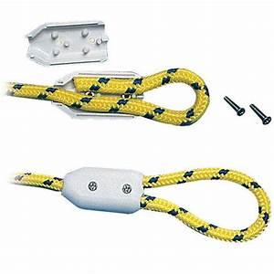 Cable Chauffant Pour Serre : serre c bles pour remplacer les pissures nc ruedelamer ~ Premium-room.com Idées de Décoration