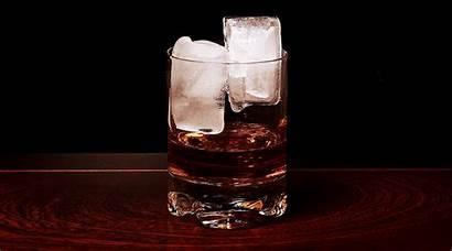 Whisky Whiskey Gifs Reddit Bottle Tonight Drink