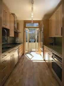 small narrow kitchen ideas brown brilliant small kitchen island kitchen interior decoration ideas wood narrow kitchen free