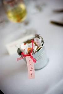 salt water taffy favors wedding pinterest With salt water taffy wedding favors