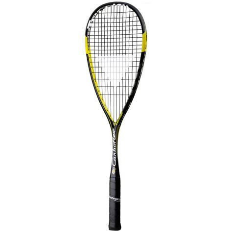 buy tecnifibre carboflex heritage  squash racket