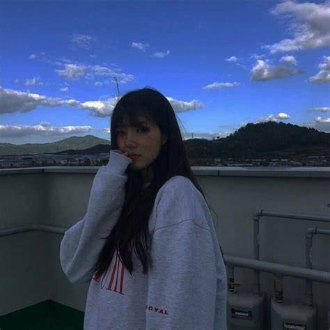 Pin By Malia On Korean Clothes Korean Girl Ulzzang