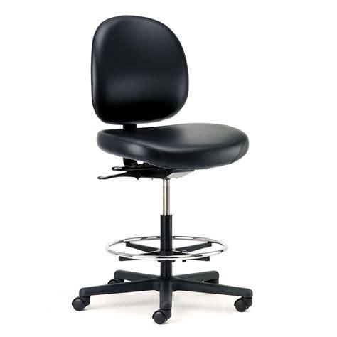heavy duty lab stool marketlab inc