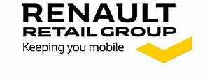 Renault Retail Groupe : case study renault retail group calltracks ~ Gottalentnigeria.com Avis de Voitures