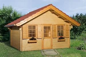 Gartenhaus Holz Kaufen : holz gartenhaus kaufen my blog ~ Whattoseeinmadrid.com Haus und Dekorationen