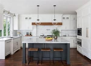 Kitchen, Lighting, Ideas, -, 25, Lighting, Ideas, For, The, Kitchen