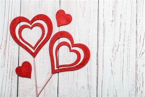 san diego valentines day guide  cityfiles winter