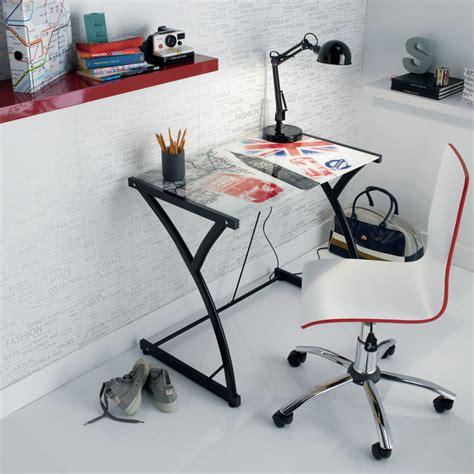 bureau londres inspiration pour une agréable déco bureau londres